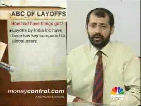 Tips for dealing with job retrenchment    Watch Video.flv