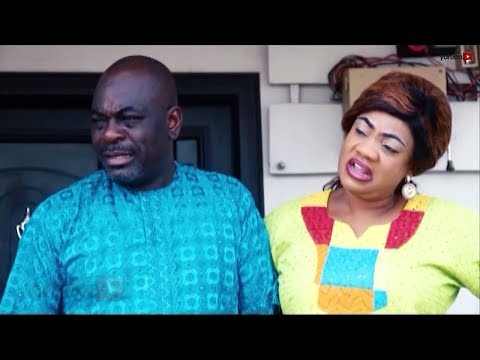 Ibusun Yoruba Movie 2018 Showing Next On Yorubaplus