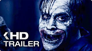 Nonton Day Of The Dead  Bloodline Trailer German Deutsch  2018  Film Subtitle Indonesia Streaming Movie Download