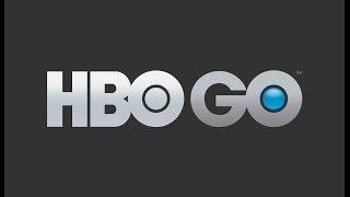 En uno de los movimientos estratégicos más esperados en la región, HBO Latin America anunció hoy sus planes de lanzar una...