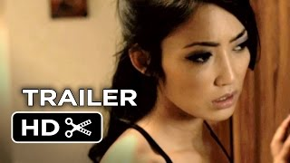 Nonton Girl House Official Trailer 1 (2015) - Horror Movie HD Film Subtitle Indonesia Streaming Movie Download