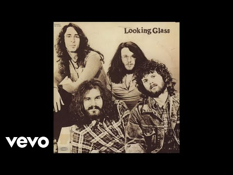 Looking Glass - Brandy (You're a Fine Girl) (Official Audio)