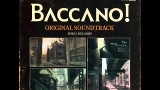 Video Baccano - Spiral Melodies OST MP3, 3GP, MP4, WEBM, AVI, FLV Juli 2018
