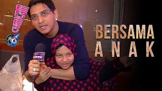 Video Kebersamaan Lucky Hakim dengan Putrinya - Cumicam 24 Juli 2017 MP3, 3GP, MP4, WEBM, AVI, FLV Desember 2017
