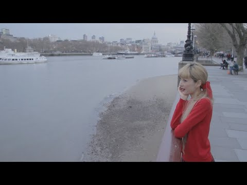 , title : 'SHOKO / 「Hope and Anchor」MUSIC VIDEO(Short Ver.)'