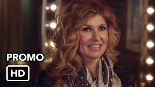 Nashville 3x15 Promo