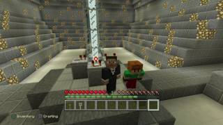 Minecraft Doctor who information