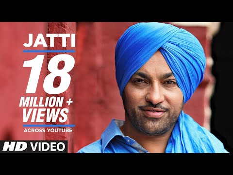 punjabi - Presenting the Harjit Harman latest video song