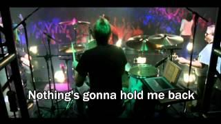 Holding Nothing Back - Jesus Culture (Lyrics/Subtitles) (Worship Song for Jesus)