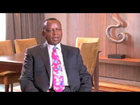 Ndaba Ntsele (видео)
