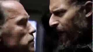 SABOTAGE (2014) - RED BAND trailer Schwarzenegger movie HD