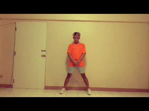 Beyoncé - Everybody Mad (Coachella 2018 Choreography)