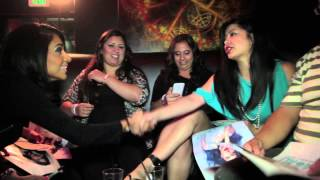 """Watch behind the scenes footage of Nadia's very special performance at Exchange LA in June 2013!FOLLOW NADIA ALI:http://twitter.com/NadiaAlihttp://facebook.com/NadiaAlihttp://soundcloud.com/NadiaAlihttp://nadiaali.comSUPPORT INDEPENDENT ARTISTS & PURCHASE THE TRACKS YOU HEARD IN THIS VIDEO!""""This Is Your Life (Extended Mix)""""- EDX & Nadia Alihttps://itunes.apple.com/us/album/this-is-your-life-single/id512252803NADIA ALI ITUNEShttps://itunes.apple.com/us/artist/nadia-ali/id75660765NADIA ALI BEATPORThttp://www.beatport.com/artist/nadia-ali/81004Video Edited by Matt Christensenhttp://mchristensen.net@_mchristensenVideo Produced by Hashtag Managementhttp://hashtagmanagement.com@stevenhaddad"""