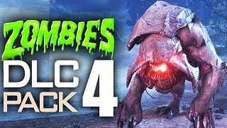 Infinite Warfare Zombies DLC 4 TEASER: EXTINCTION RETURNING & ALL EASTER EGGS EXPLAINED!►If you found this video informative, be sure to drop a 👍 on the video!►SUBSCRIBE FOR MORE VIDEOS - http://bit.ly/VNLqYyStay Updated:►T SHIRT SITE: http://www.mrdalekjd.com• Subscribe - http://bit.ly/VNLqYy•Twitter for Updates: http://www.twitter.com/mrdalekjd•Facebook: http://www.facebook.com/mrdalekjd•Instagram: http://www.instagram.com/mrdalekjd•How I Capture My COD Videos: http://e.lga.to/d