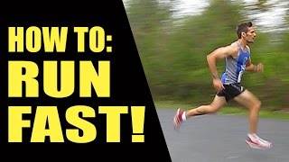 """Support this channel - http://patreon.com/timvanorden.Need help getting into action? Free Consultation at http://runningraw.com/coaching.htmlTim's Audiobooks:-  """"A Compassionate Approach"""" http://bit.ly/2ggS6Sd-  """"Turbo Charge Your Life!"""" http://bit.ly/pfsIJh .Strava Race Data - https://www.strava.com/activities/943327911Strava CR Data - https://www.strava.com/activities/945362927.Has your running speed plateaued? Do you race only a little faster than the pace that you run at in training? Do you have just one running gear? Do you know how to switch your body into a different gear when you are running? Do you run in the same gear for a 5k on the road than you would for a marathon trail race? Here are my thoughts, and personal experience with running speed, racing and training. -----.Support The Running Raw Project - Donate - http://bit.ly/XA5ZXO.Click here to check out Tim Van Orden's race results - http://runningraw.com/results.html.Click here to subscribe to Tim Van Orden's Twitter feed - https://twitter.com/runningraw.Click here to check out the Running Raw Blog - http://runningraw.com/blog.Click here to friend Tim Van Orden on Facebook - https://www.facebook.com/timothy.vanorden.runsraw.Click here to like the Running Raw Facebook page - https://www.facebook.com/runningraw.End Music - """"RetroFuture Clean"""" Kevin MacLeod (incompetech.com) Licensed under Creative Commons: By Attribution 3.0http://creativecommons.org/licenses/by/3.0/"""