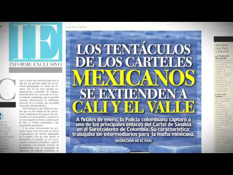 Becas al Periodismo Joven