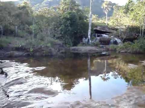 SÍTIO SERRRA VERDE. EM BARRA DO GARÇAS MT