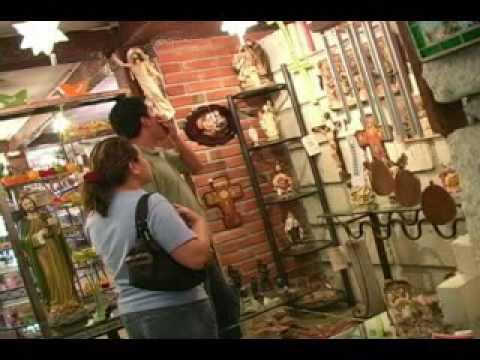 Muebles rusticos mexicanos videos videos relacionados - Muebles shena valencia ...