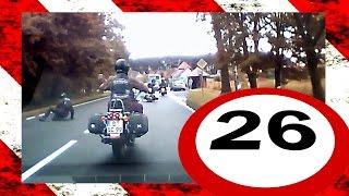 Codzienność na polskich drogach