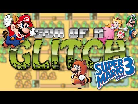 Os bugs mais bizarros de Super Mário Bros 3 - Mundo Nerd