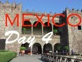 Our Class Trip to Mexico Cuernavaca (Museum ...