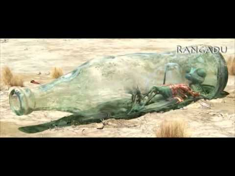 Video Mahesh as Rango.mpg (Dookudu Spoof) download in MP3, 3GP, MP4, WEBM, AVI, FLV January 2017