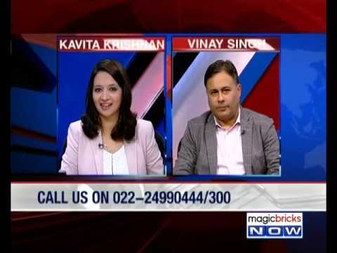What is the tax impact on sale of agricultural land?- Property Hotline