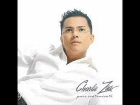 Charlie Zaa - Amores esclavo y amo/entrega total - Thời lượng: 3 phút, 55 giây.