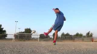 A Crossbar Challenge to test our new video equipment!Thank you guys so much for watching!Special Thanks to Umberto & Daniele Vita (Subscribe Here) : https://www.youtube.com/user/umbertoedanielevitaLike The Video? Subscribe For More: http://www.youtube.com/subscription_center?add_user=theprankersprankGoogle+ : https://plus.google.com/u/1/b/102011105391383810890/102011105391383810890?pageId=102011105391383810890Instagram : http://instagram.com/theprankers_youtube
