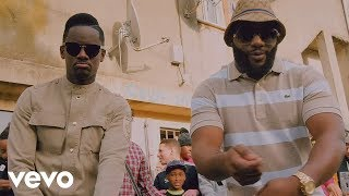 Video Gradur - Illégal ft. Black M MP3, 3GP, MP4, WEBM, AVI, FLV Oktober 2017