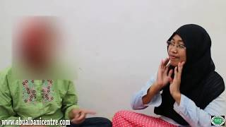Nonton Testimoni Pasien Hypersex   Bipolar Film Subtitle Indonesia Streaming Movie Download
