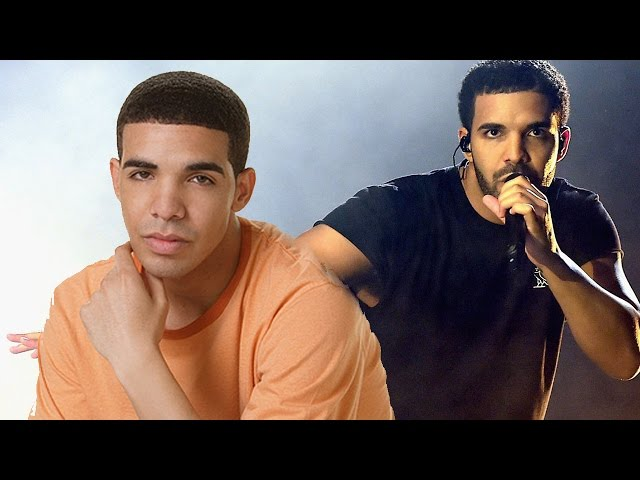 Top 10 facts about drake for Fun facts about drake
