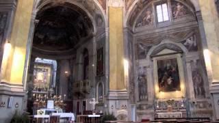 Parma Italy  city images : Parma - Italy