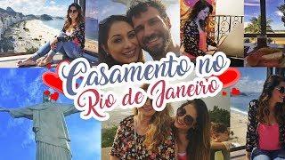 Para reservas e outras informações: 0800 703 1512 (ligando do RJ e de outras localidades)/ 11 3069 2807 (ligando de São...