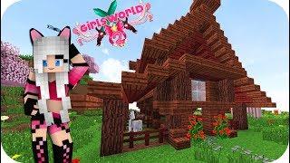 """Like por el establo!! Aquí os traigo la segunda temporada de Girl's World! Un servidor de Minecraft con mods solo de chicas donde nos esperan muchas aventuras!! Exploración, construcción, roleplay y muchas cosas más! No te lo pierdas!! ▼▼▼ DESPLIÉGAME ▼▼▼•Tutorial: https://www.youtube.com/watch?v=JITkaVZuulQ★★★ SUSCRIBETE: http://goo.gl/EjMjGi ★★★Calendario del canal: https://www.youtube.com/user/pattrea/aboutSígueme en Vippter: http://www.vippter.com/?#!/profiles/reahSígueme en Twitter: https://twitter.com/LadyReahOfiSígueme en Facebook: https://www.facebook.com/pg/ReahOficialSígueme en Instagram: https://www.instagram.com/ReahOficialSígueme en Google+: https://plus.google.com/+pattreahNo te pierdas ningún directo: http://es.twitch.tv/reahofiMi pc en Versus Garmers: https://www.vsgamers.es/-Procesador Intel Core I5-6600K-Tarjeta Grafica GTX1070 8Gb GDDR5X-16 GB RAM DDR4 -480 GB SSD~  GirlsWorld2 // ~ Mods:https://mega.nz/#!Dh80SQ5R!Nz68sPhJDqK_H-VbKRGOqXlu2urXp6wH0O8xFA6t7zgUsa el hashtag #GirlsWorld2 para contarnos tu opinión de esta nueva temporada!Dale mucho amor y likes! #Girlspowah Twitter: https://twitter.com/GirlsWorldMC➵➵➵➵➵➵➵➵➵➵➵➵➵➵➵➵➵➵➵➵➵➵➵➵➵➵➵➵➵💖CHICAS A LAS QUE DARLES AMOR!💖♡ Sel ➾ https://www.youtube.com/channel/UCRiG...♡ Sulin ➾ https://www.youtube.com/channel/UC8e2...♡ Mel ➾ https://www.youtube.com/user/rovitv♡ Reah ➾ https://www.youtube.com/user/pattrea♡ Roar ➾ https://www.youtube.com/channel/UCZCH...♡ Nia ➾ https://www.youtube.com/user/LakshartNia♡ Lili ➾ https://www.youtube.com/user/LiliCros...♡ Lyna ➾ https://www.youtube.com/user/SrtaLynaV➵➵➵➵➵➵➵➵➵➵➵➵➵➵➵➵➵➵➵➵➵➵➵➵➵➵➵➵➵⬇¡Especial agradecimiento a!⬇✧Logo by: https://www.youtube.com/channel/UCoaLoe5ja7JOzH0aoUsKg7g ✧Intro by: https://www.youtube.com/channel/UCZCHtU7PxoXELm_351LvG_g✧Intro musica: https://www.youtube.com/watch?v=BNwwjFD9Wsw•Música de fondo Por Kevin MacLeod:-""""Carefree"""" Kevin MacLeod (incompetech.com)Licensed under Creative Commons: By Attribution 3.0 Licensehttp://creativecommons.org/l"""