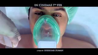 Jab Tum Waapas Milonge, Tab Yeh Sab Khatam Ho Chuka Hoga - Dialogue Promo 2 - Heartless
