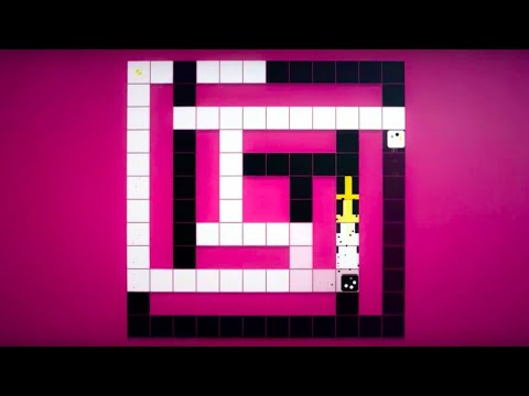 Inversus Deluxe Official Announce Trailer
