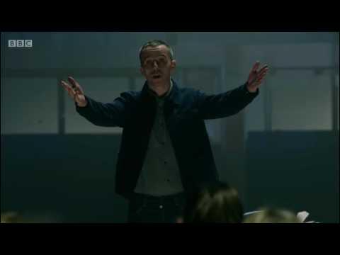 Wolfblood Season 5 Episode 5 Humans