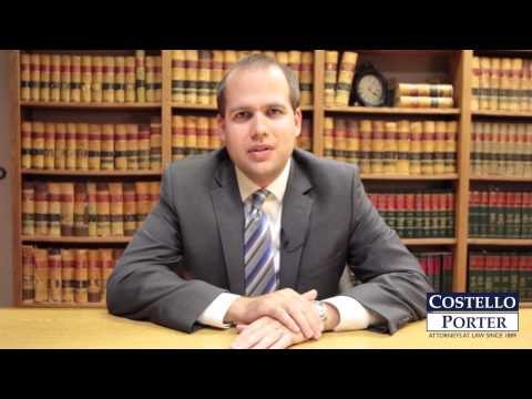 Buying and Selling a Business Part V with Attorney Jeff Swett