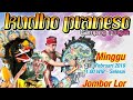 Video Spesial Jathilan Babak 3 Kudho Praneso Jombor Sleman