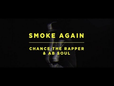 rapper - AcidRap album available FREE @ http://www.chanceraps.com Directed by: ILLROOTS Cinematography & Edited by: Dylan Knight Special Effects by: Anthony Esquivel ...
