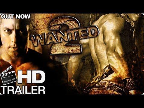 Video Wanted 2 Official Trailer 2018 | Salman Khan | Akshay Kumar download in MP3, 3GP, MP4, WEBM, AVI, FLV January 2017