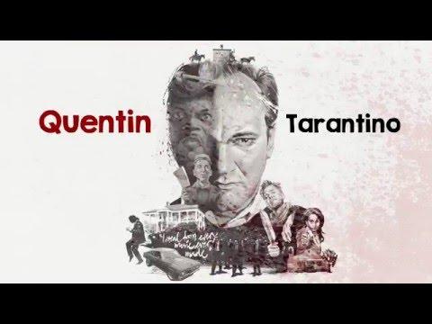 Quentin Tarantino, el más odiado
