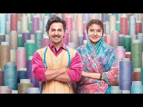 Sui Dhaaga Full Movie Facts | Varun Dhawan | Anushka Sharma | 2018