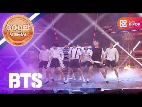 I am IDOL ::: BTS(방탄소년단)