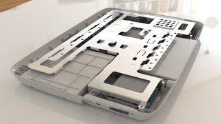 CATIA V6 | Mechanical Engineering & Design | CATIA Casing Design Experience