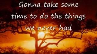 Video Toto Africa Lyrics MP3, 3GP, MP4, WEBM, AVI, FLV September 2018