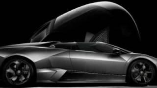 コストが高いとは言わせない!ランボルギーニも使っているカーボンの新技術「フォージドコンポジェット」