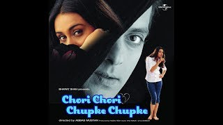 Video Chori Chori Chupke Chupke (2001) - Salman Khan, Rani Mukherjee, Preity Zinta - Best Hindi Movie MP3, 3GP, MP4, WEBM, AVI, FLV Juli 2018