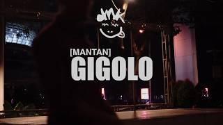 Download Video Pengakuan Mantan Gigolo: Banyak Istri Pejabat Jadi Pelanggan MP3 3GP MP4